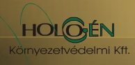 hologen_logo
