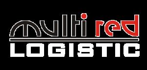 Multilogo