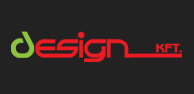 designkft_logo