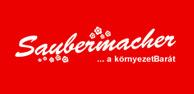 saubermacher_logo